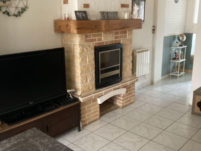 Vente maison / villa Blendecques 135000€ - Photo 3