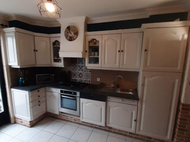 Vente maison / villa Blendecques 135000€ - Photo 4