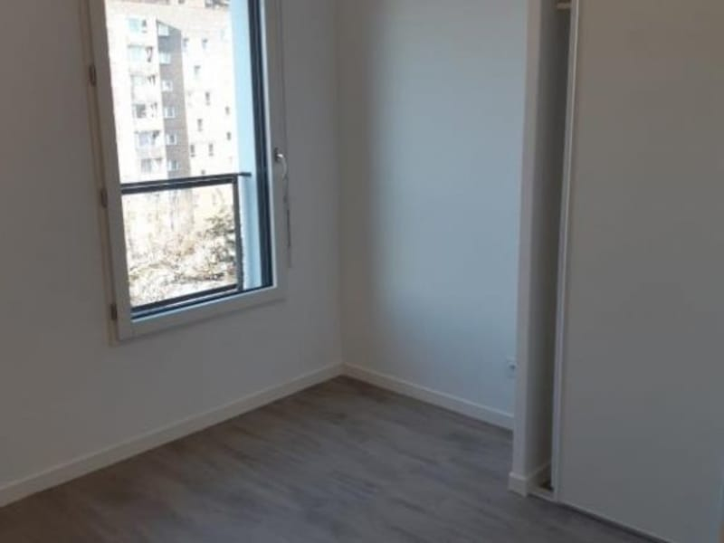 Location appartement Bagnolet 1 175€ CC - Photo 5