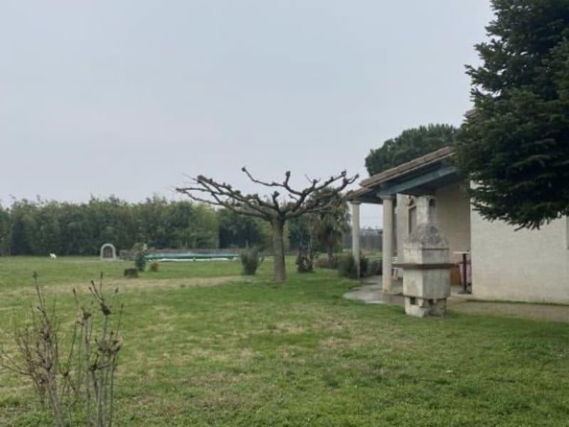 Vente maison / villa Romans sur isere 440000€ - Photo 3