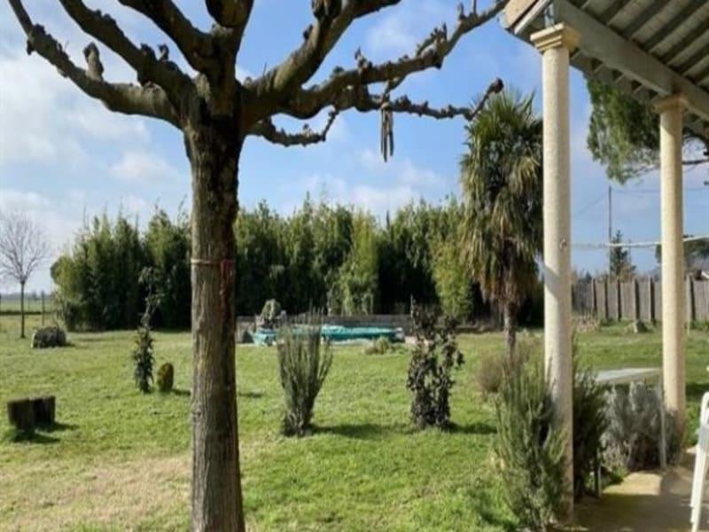 Vente maison / villa Romans sur isere 440000€ - Photo 5