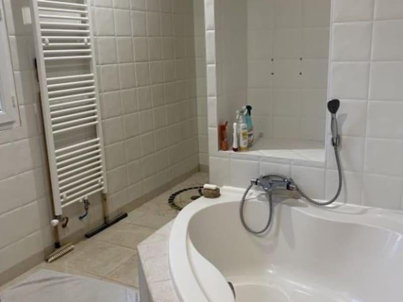Sale house / villa Romans sur isere 440000€ - Picture 9