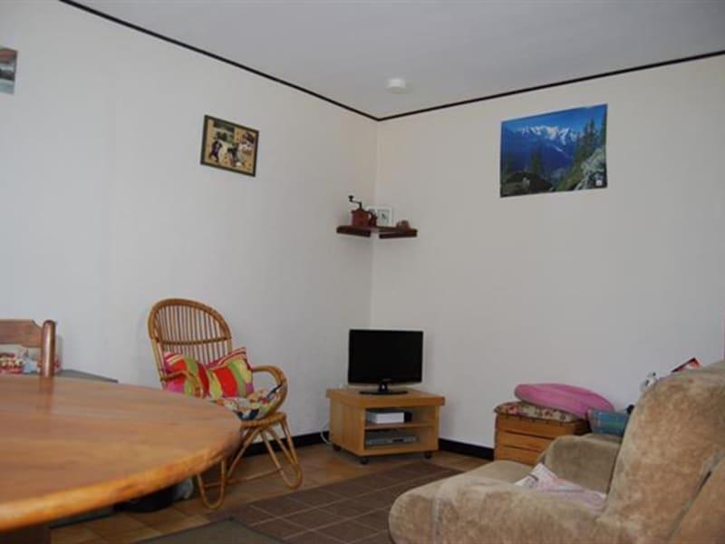 Venta  casa Meaux 163000€ - Fotografía 4