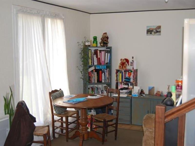 Venta  casa Meaux 163000€ - Fotografía 6