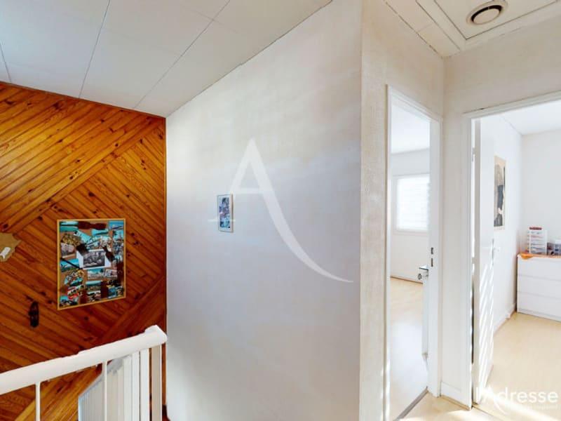 Sale house / villa Colomiers 255000€ - Picture 2