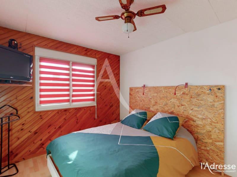 Sale house / villa Colomiers 255000€ - Picture 3