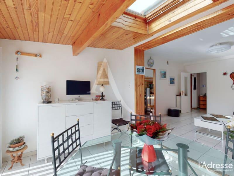 Sale house / villa Colomiers 255000€ - Picture 4