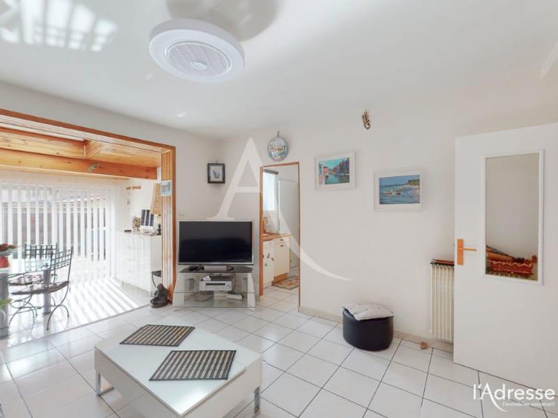 Sale house / villa Colomiers 255000€ - Picture 5