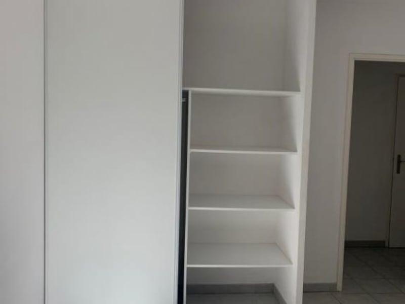Sale apartment Toulouse 125000€ - Picture 6