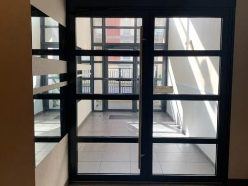 Sale apartment Toulouse 125000€ - Picture 9