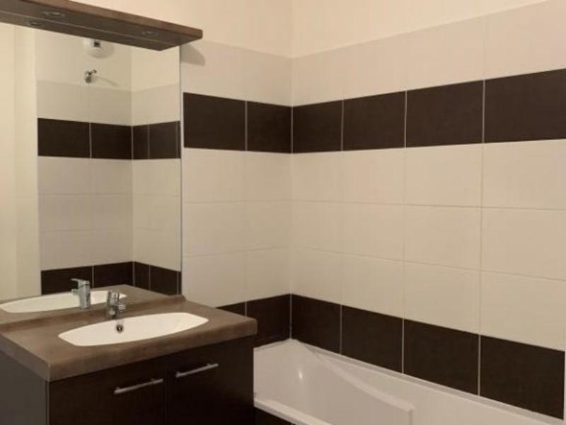 Sale apartment Toulouse 135000€ - Picture 6