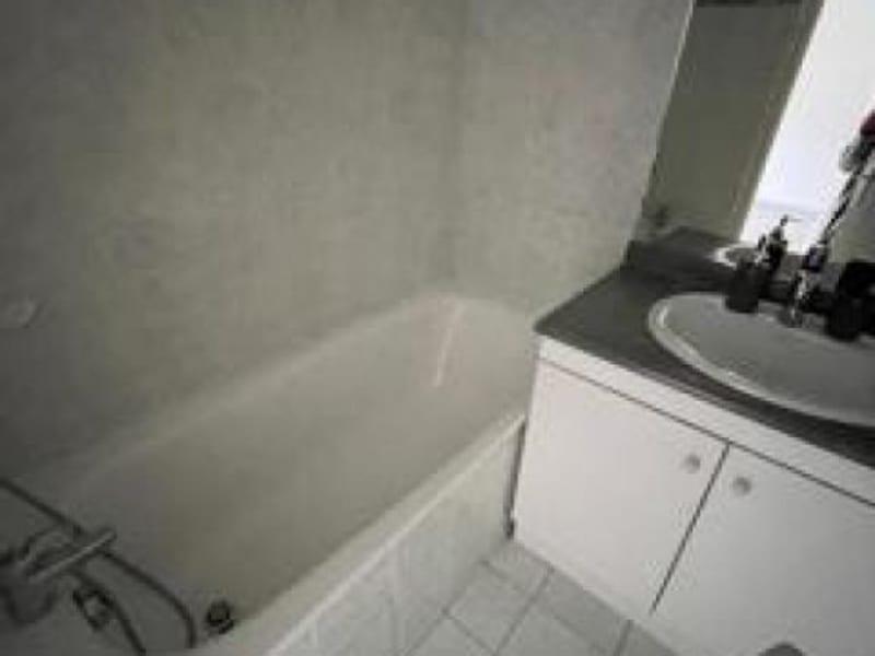 Rental apartment Seilh 525,92€ CC - Picture 6
