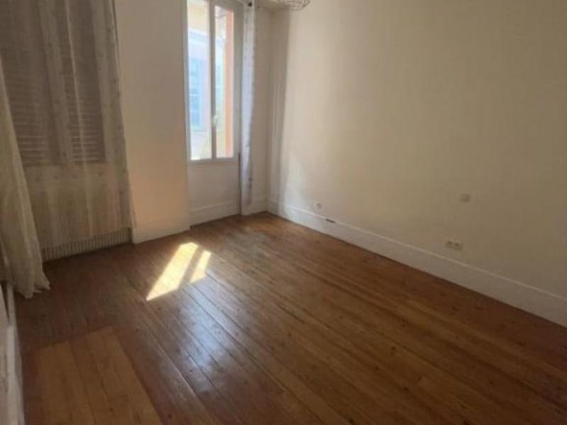 Alquiler  apartamento Toulouse 831,12€ CC - Fotografía 3
