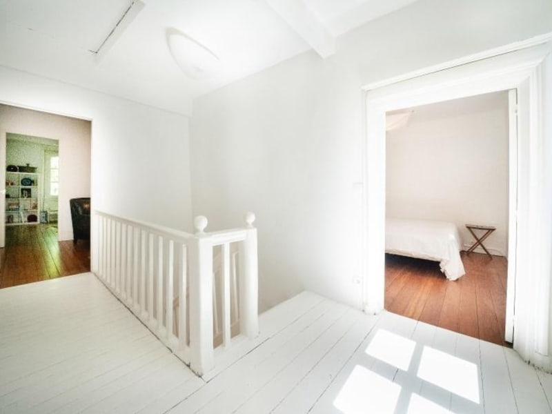Venta  casa Vieille toulouse 1309300€ - Fotografía 5
