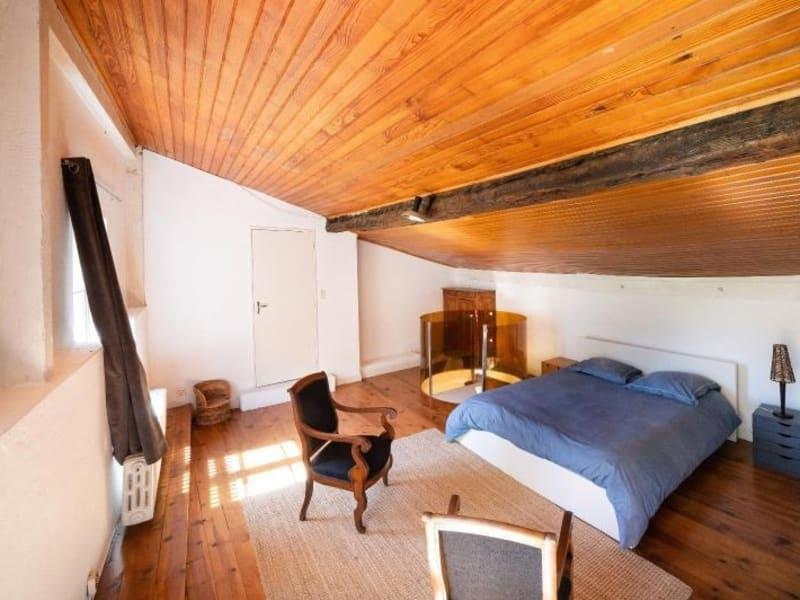 Venta  casa Vieille toulouse 1309300€ - Fotografía 6