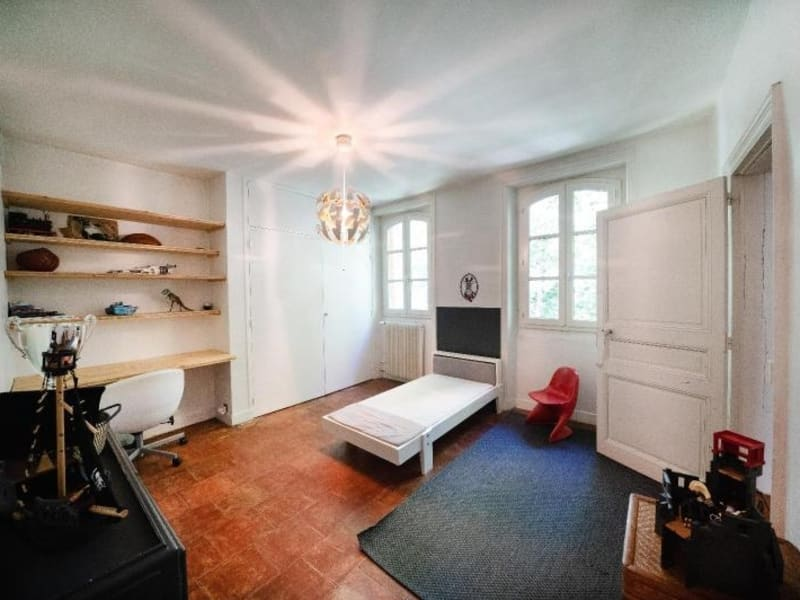 Venta  casa Vieille toulouse 1309300€ - Fotografía 7