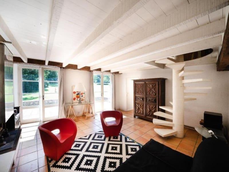 Venta  casa Vieille toulouse 1309300€ - Fotografía 8