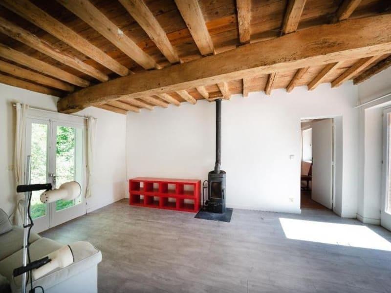 Venta  casa Vieille toulouse 1309300€ - Fotografía 9