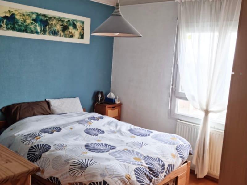 Sale apartment Sartrouville 252000€ - Picture 2