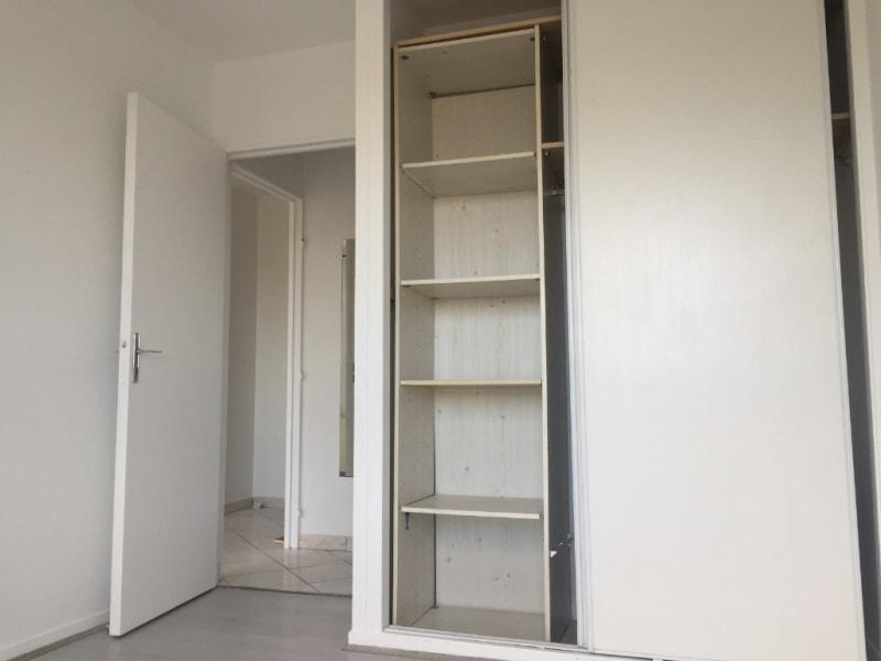 Rental apartment Pontault combault 745€ CC - Picture 3