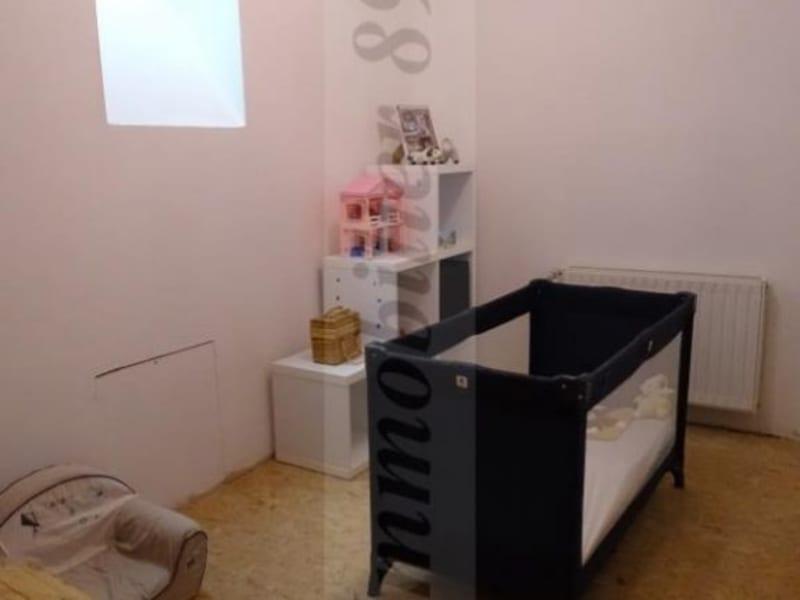 Sale house / villa Secteur brion s/ource 107500€ - Picture 13