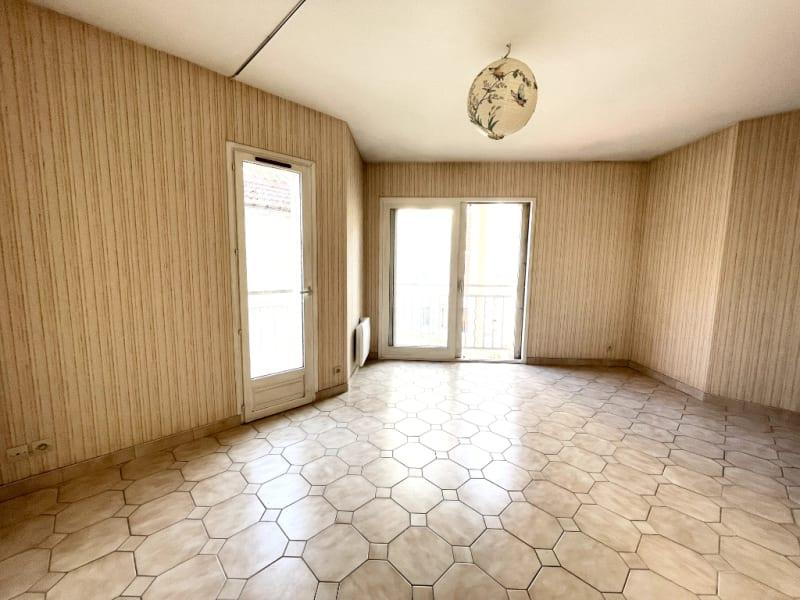 Sale apartment Savigny sur orge 105000€ - Picture 3