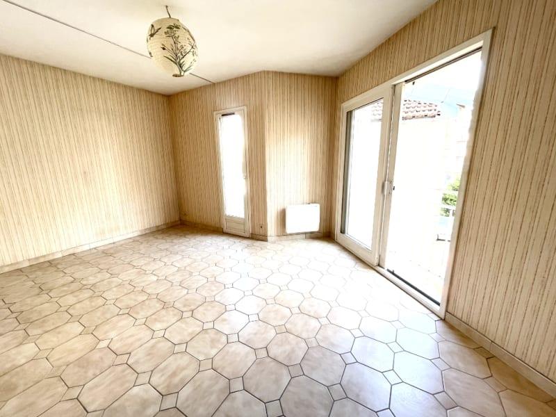 Sale apartment Savigny sur orge 105000€ - Picture 4