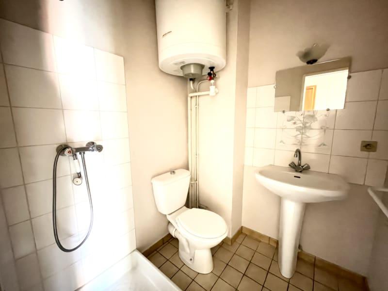 Sale apartment Savigny sur orge 105000€ - Picture 5