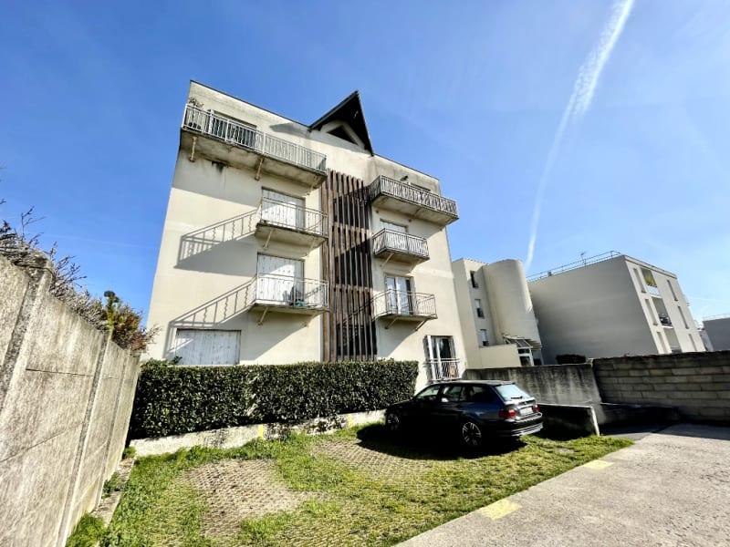 Sale apartment Savigny sur orge 105000€ - Picture 6
