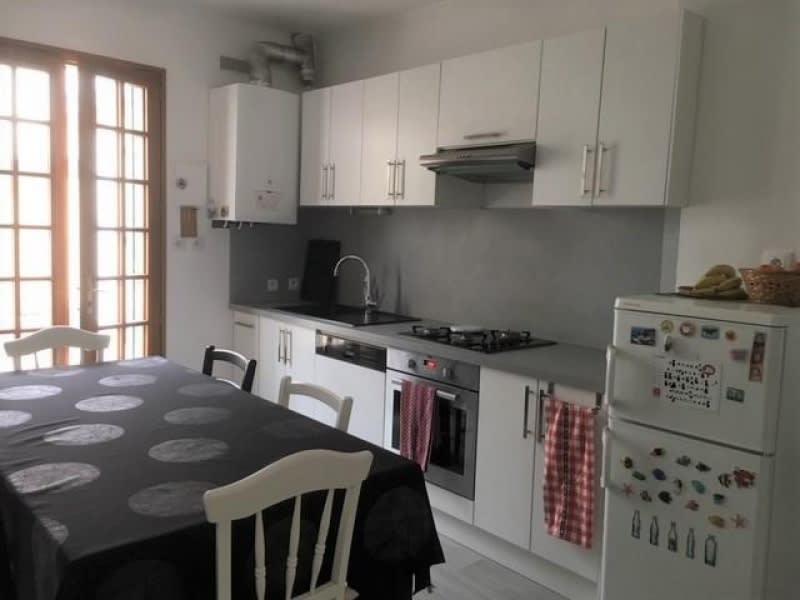 Sale apartment Gennevilliers 305000€ - Picture 3