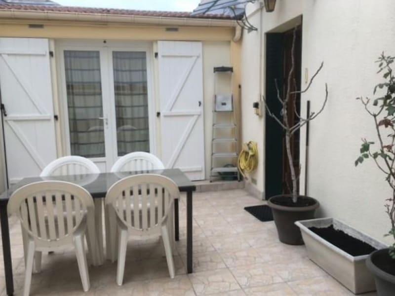 Sale apartment Gennevilliers 305000€ - Picture 4