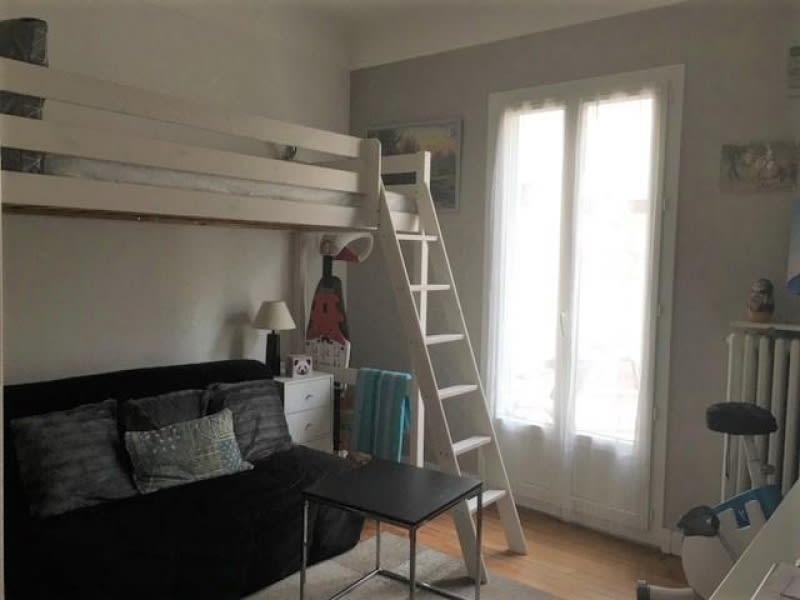 Sale apartment Gennevilliers 305000€ - Picture 6