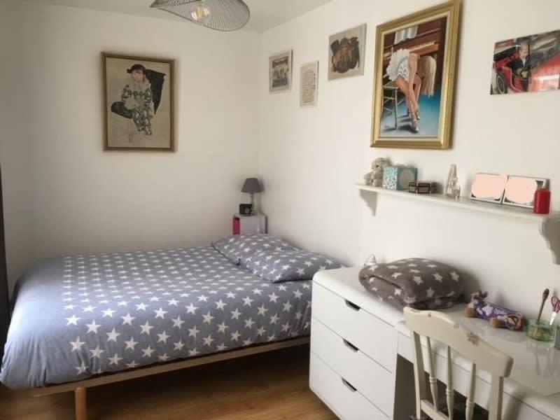 Sale apartment Gennevilliers 305000€ - Picture 7
