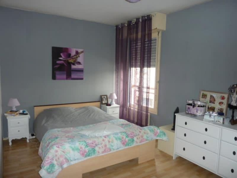 Vente appartement Besancon 65 000€ - Photo 2