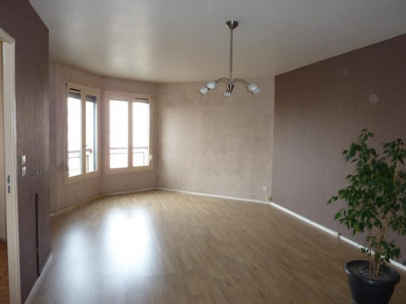Vente appartement Besancon 65 000€ - Photo 4