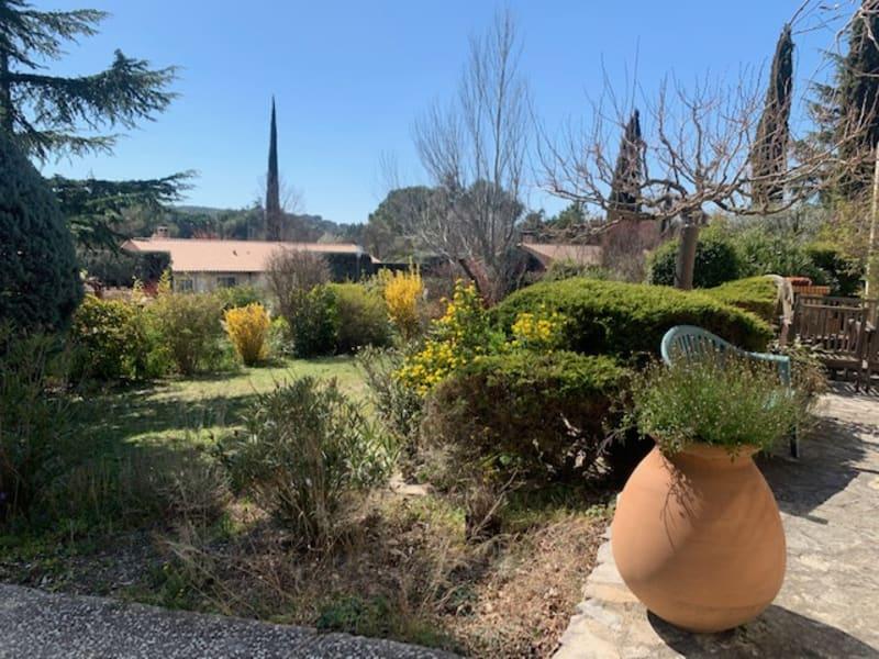 Sale house / villa Calas 699000€ - Picture 2