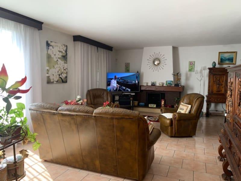 Sale house / villa Calas 699000€ - Picture 4