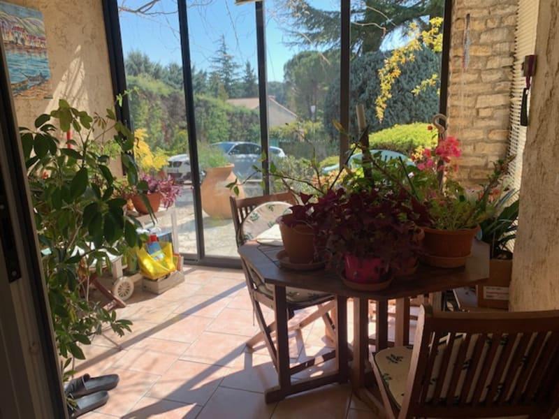 Sale house / villa Calas 699000€ - Picture 5