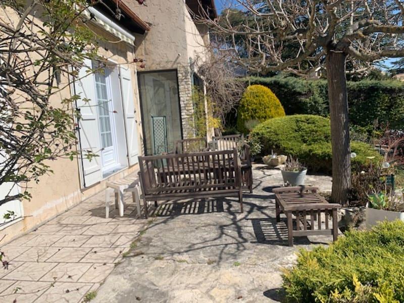 Sale house / villa Calas 699000€ - Picture 6