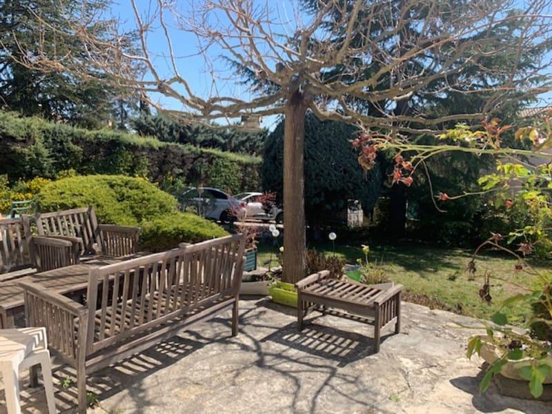 Sale house / villa Calas 699000€ - Picture 7