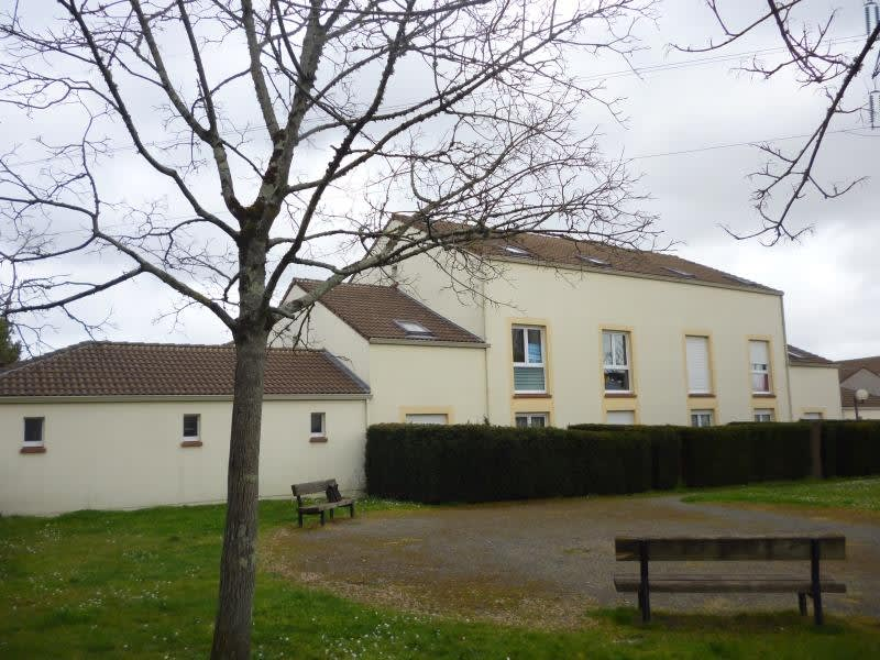 Nantes - 3 pièce(s) - 60.48 m2