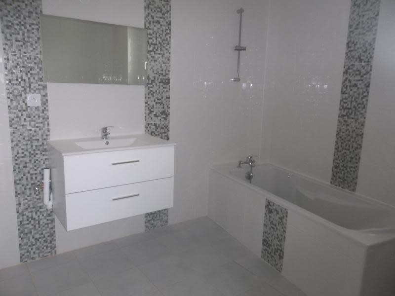 Location appartement Pont de cheruy 730€ CC - Photo 4