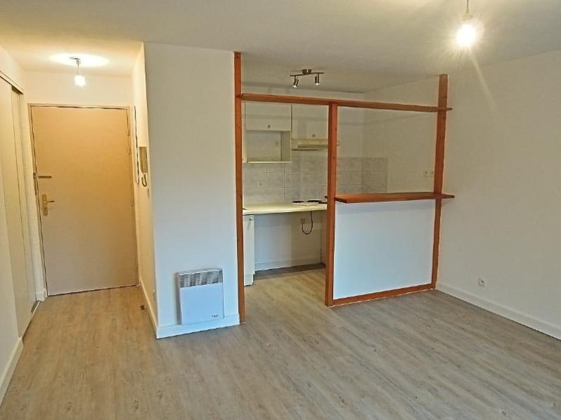 Location appartement Blagnac 647€ CC - Photo 1