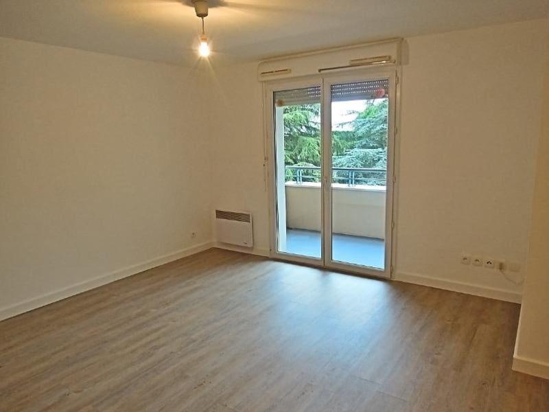 Location appartement Blagnac 647€ CC - Photo 2