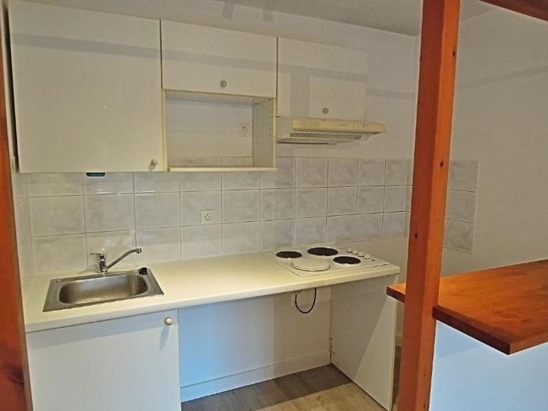 Location appartement Blagnac 647€ CC - Photo 3