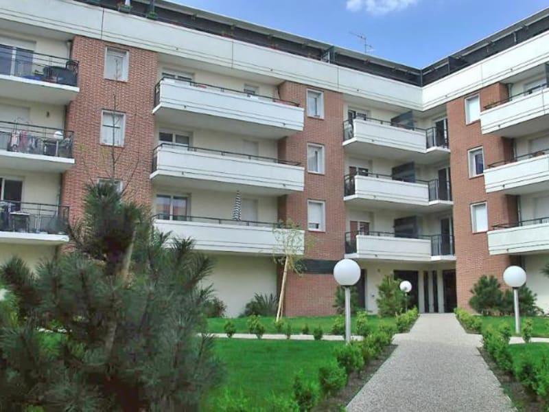 Location appartement Blagnac 647€ CC - Photo 9