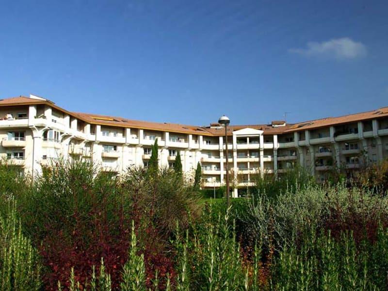Location appartement Toulouse 550€ CC - Photo 10