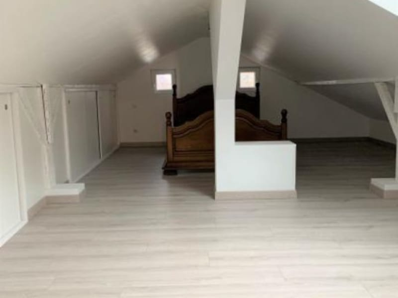 Vente maison / villa Eragny 386 650€ - Photo 4