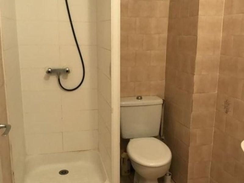Location appartement Toulouse 509€ CC - Photo 7