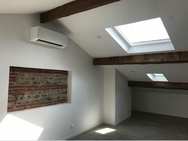 Sale apartment Toulouse 175 960€ - Picture 1